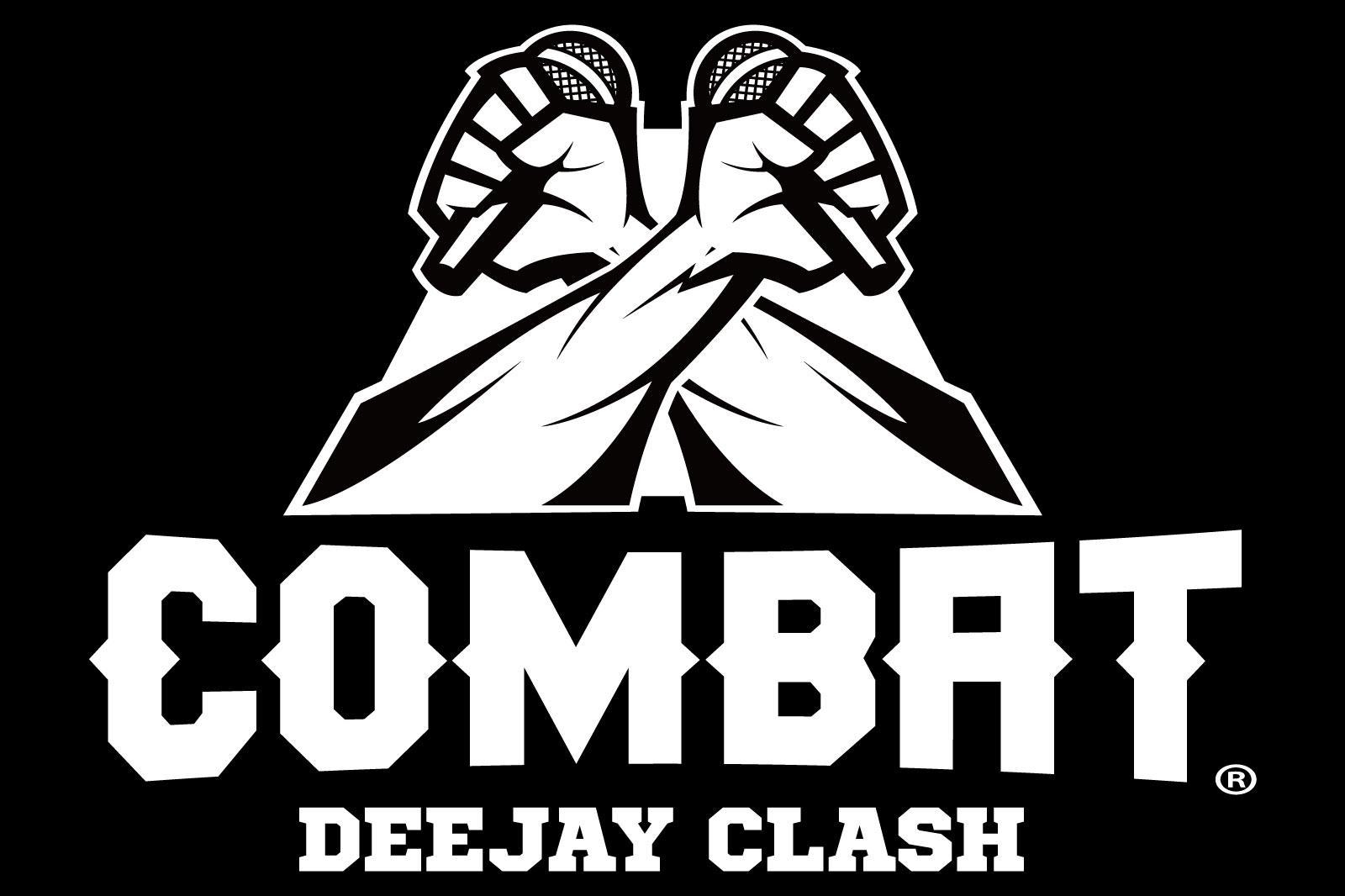 DeeJay クラッシュの基本と楽しみ方