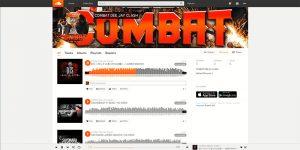 過去すでに6曲!!NG&JUMBOのバチバチなDis曲全てSoundcloudにて公開!