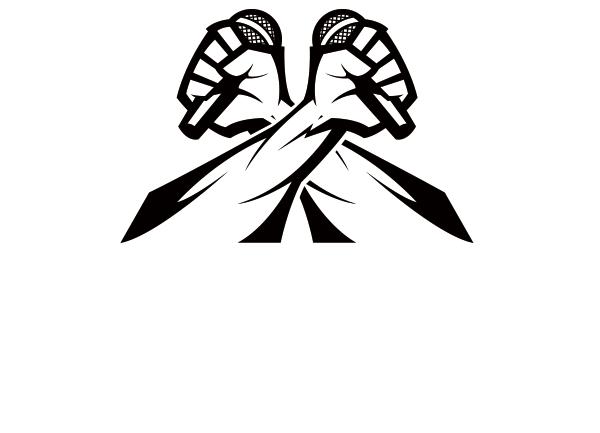 DeeJay Clash COMBAT